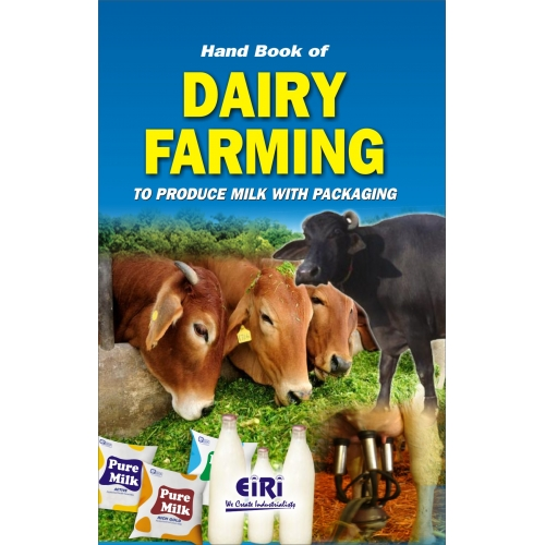 Dairy Farming in Nigeria