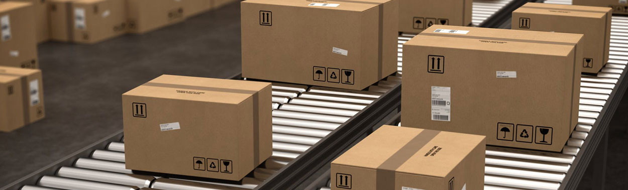 Is it worth it to start a corrugated box manufacturing business?
